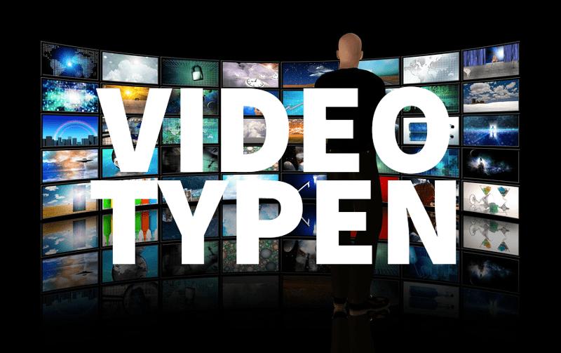 Videotyp